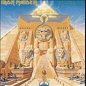 Powerslave-ECD-by-Iron-Maiden-CD-Sep-1998-EMI-Music-Distribution