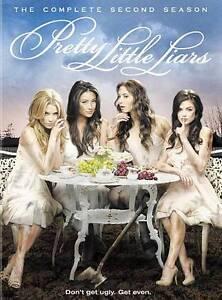 Pretty-Little-Liars-The-Complete-Second-Season-DVD-2012-6-Disc-Set
