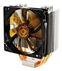 Thermalright Copper CPU Fans & Heat Sinks