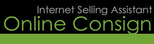 onlineconsign2012