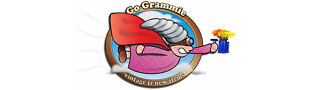 Go Grammie-Vintage Items and More