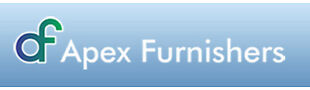 Apex Furnishers