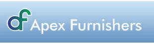 Apex Furnishers