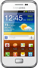 Samsung Galaxy Ace Mobile Phones