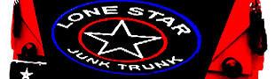 Lone Star Junk Trunk