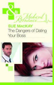 Medical dating uk