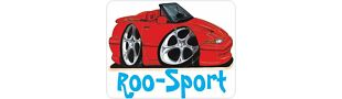 Roo-Sport