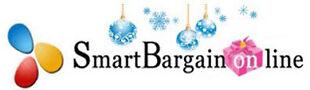 smartbargainonline_store