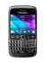 BlackBerry Bold 9790 - 8GB - Black (Unlocked) Smartphone (REC71UW)
