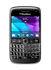 BlackBerry Bold 9790 - 8GB - Black (Unlocked) Smartphone (REC71UW)