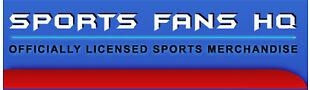 Sportsfanshq 2
