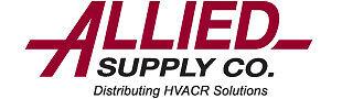 Allied Supply Company
