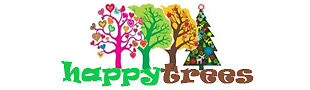 happytrees-Your trusty friend !!