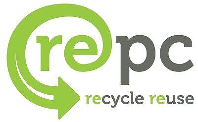 Repc Ltd