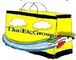 Thaietcgroup