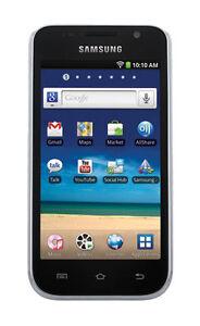 Samsung-Galaxy-YP-G1CWY-4-0-White-8-GB-Digital-Media-Player