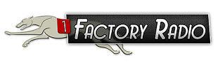 1factoryradio