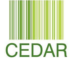 the-cedar-boutique