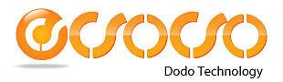 Dodo Party Shop