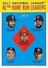 Topps Albert Pujols Baseball Cards
