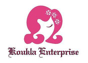 Koukla Enterprise