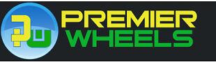 Premier Wheels
