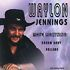 CD: Waylon Jennings [Platinum Disc] by Waylon Jennings (CD, Aug-2001, Platinum ... - Waylon Jennings