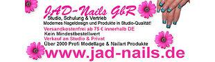 jad_nails