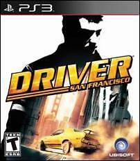 Driver-San-Francisco-Sony-Playstation-3-2011