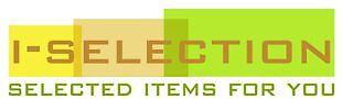 i-Selection