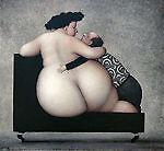 heftybuttocks