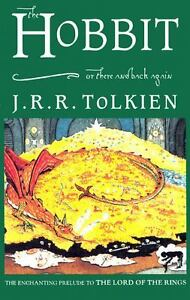 The-Hobbit-Or-There-and-Back-Again-by-J-R-R-Tolkien-2003-Paperback