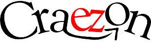 craezon