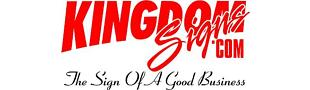 Kingdom Signs Ltd