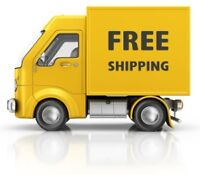 Sellers: Is It A Good Idea To Offer FREE Shipping?