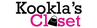 Kookla's Closet