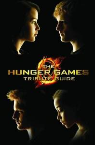 The-Hunger-Games-Tribute-Guide-by-Scholastic-Paperback-2012