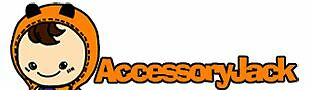 AccessoryJack