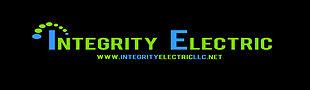 Integrity Electirc