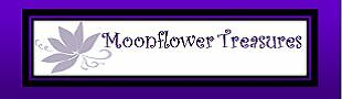 moonflowertreasures