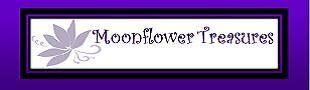 moonflowertreasures