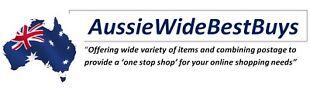Aussie Wide Best Buys