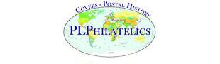 PLPhilatelics