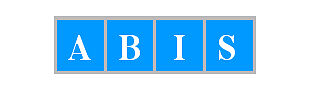 ABIS EDV und Industrieservice