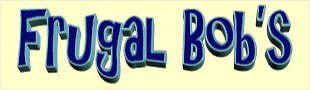 Frugal Bob's