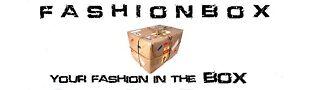 Fashionbox.shop
