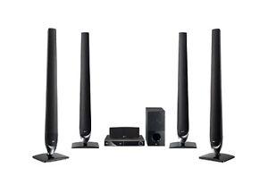 LG-HX806TH-3D-Blu-Ray-Home-Cinema-System-5-1-Ch-Blue-Ray-RRP-449-99