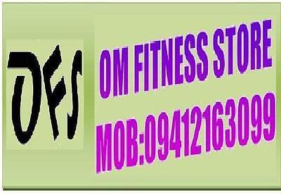 om fitness store