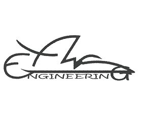 AWS Engineering