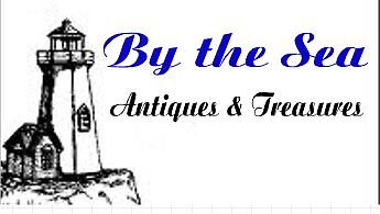 By The Sea Antiques and Treasures